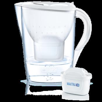 Brita Marella fill & enjoy Wasserfilter