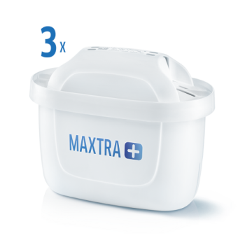 Brita Maxtra 3er-Pack