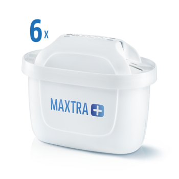 Brita Maxtra 6er-Pack