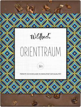 Wildbach - Orienttraum 37%